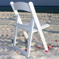 Americana White Chairs