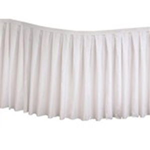 SKIRT_POLY_14_WHT__62032
