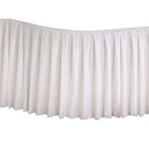 SKIRT_POLY_21_WHT__42333