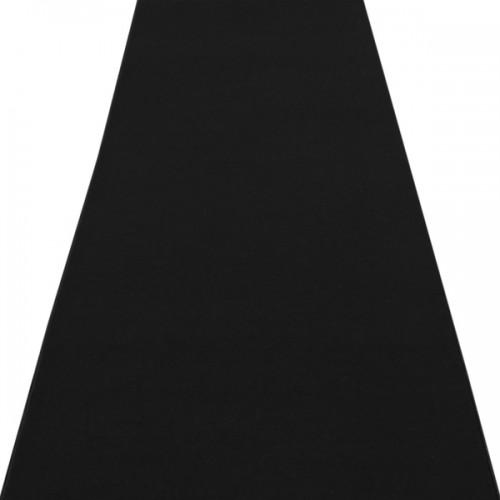 W1006-95