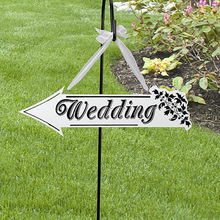 Wedding-Sign-White-Wooden-Wedding-Direction-Arrow-Sign-Wedding-Ceremony-Reception-Decor-Arrow-Shaped-Hanging-Decoration_jpg_220x220