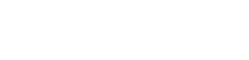 Crystal Heart Wedding and Event Supplies
