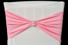 light_pink_sash__58307
