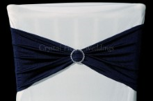 navy_blue_sash__74552