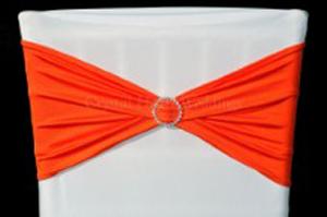 orange__34491