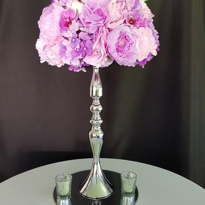 purple flower ball 400 2