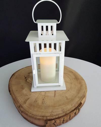 white_lantern