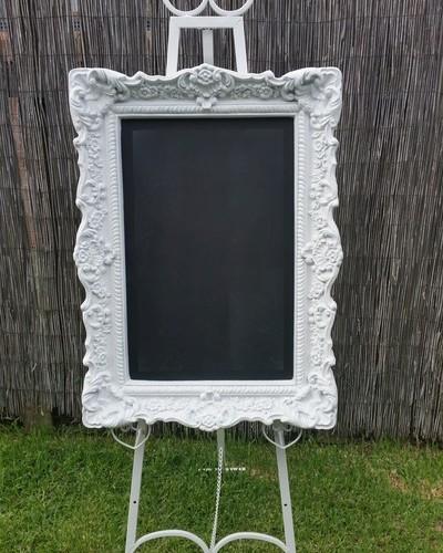 Blackboard 2