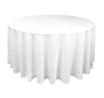 Table cloth 300cm