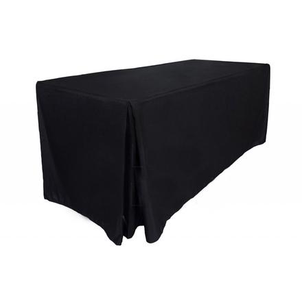 TableclothFitted4ftBlack_70747_1377754804_1280_1280__29582_1444862134_451_416