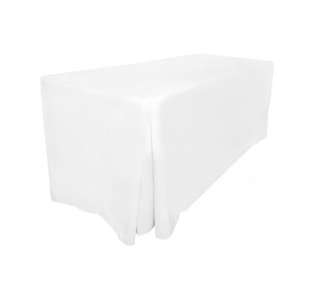 TableclothFitted4ftWhite_01222_1377755598_1280_1280__76971_1444862035_451_416