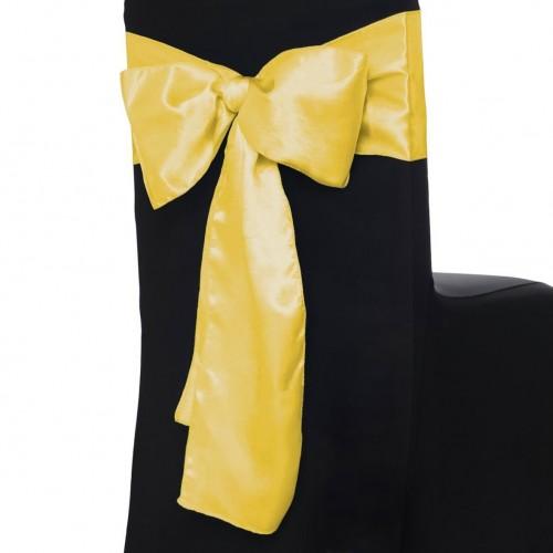 gold-yellow_b_1_1800x1800 (1)