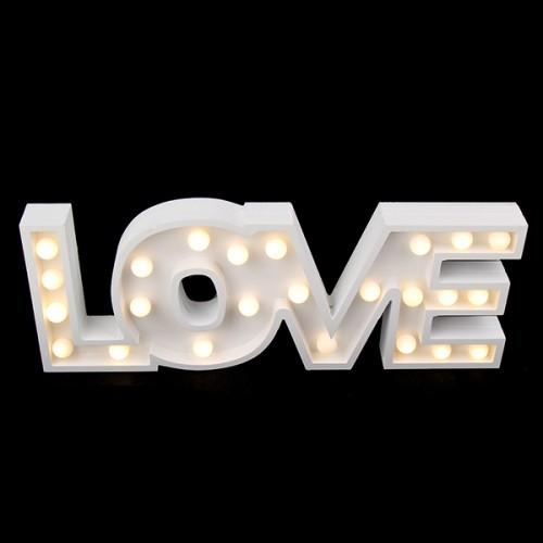 love sign 2