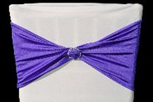 purple__98831
