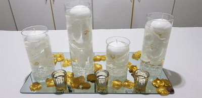 rsz_float_candle_vase_400 1